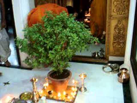 diwali tips for money