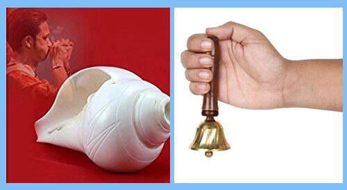 diwali wealth tips