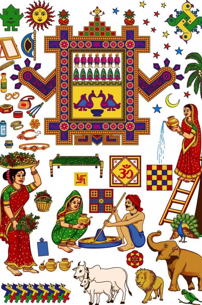 ahoi_ashtami_puja_calendar