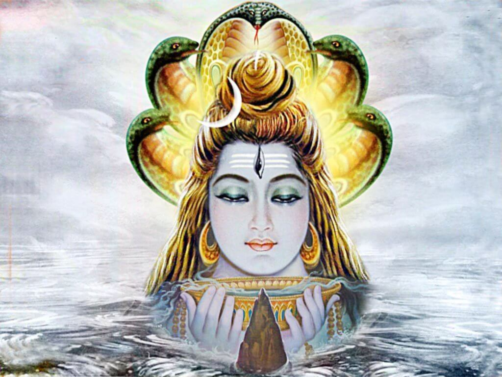 What Is Shivling It S Significance Why We Worship It
