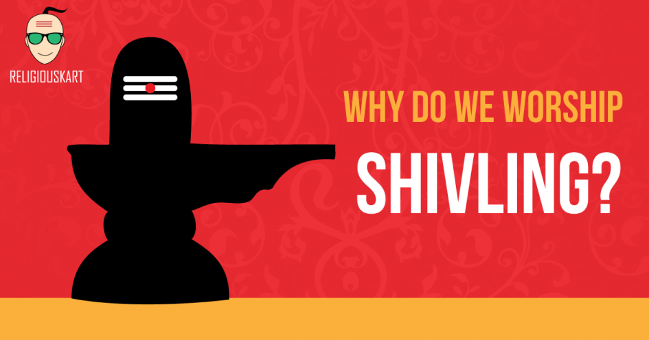 what is a shivling