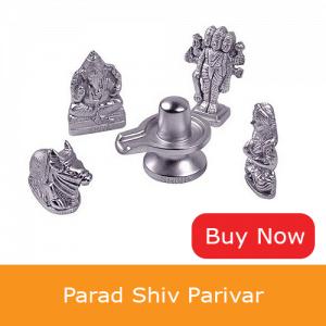 parad-shiv-parivar