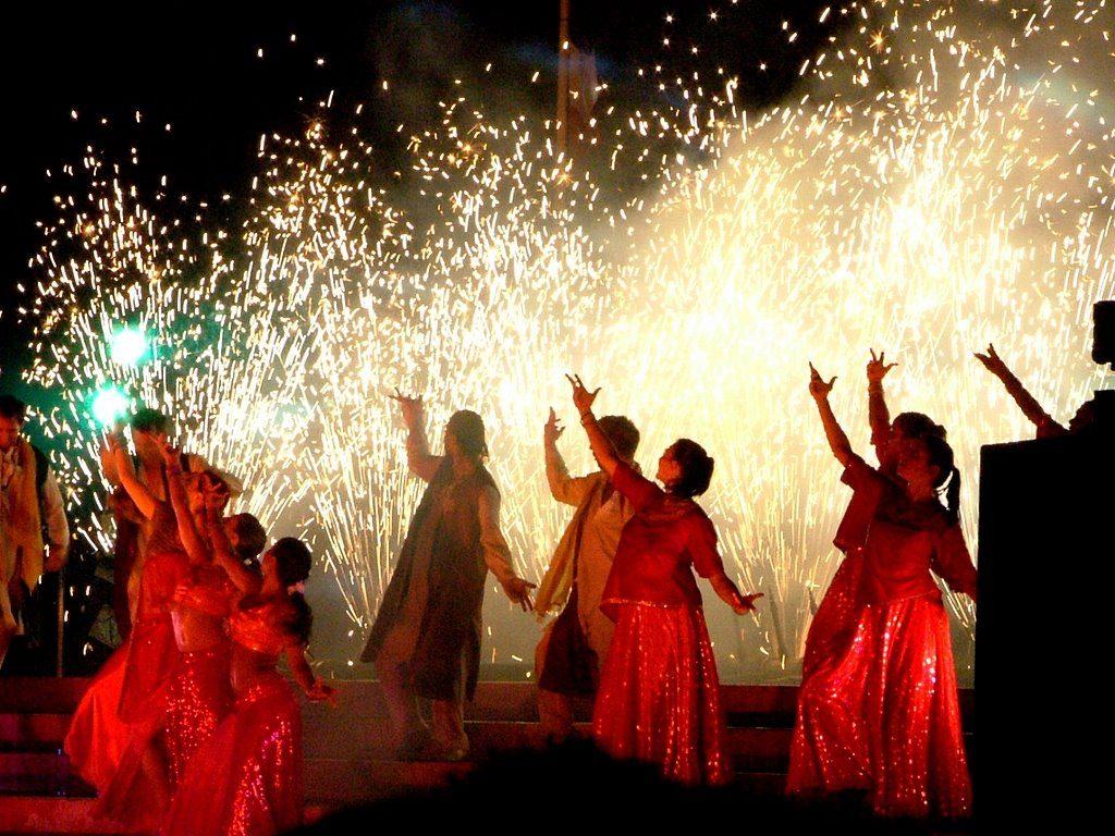 Diwali 2017 - Religiouskart