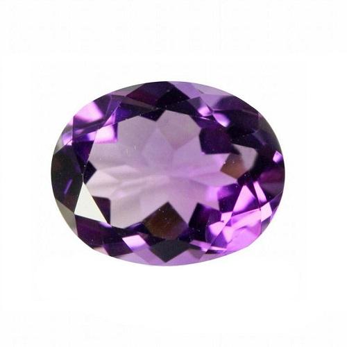 amethyst gemstone price - photo #18