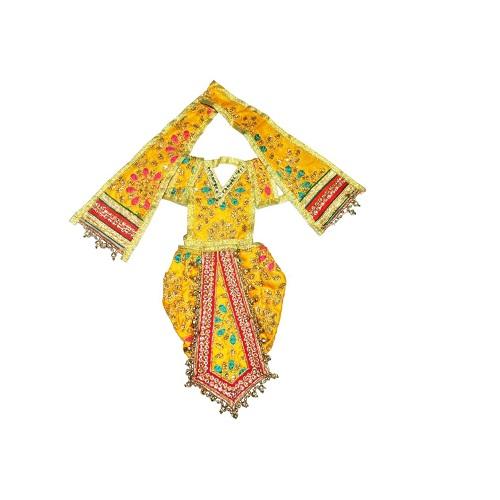 Chandra Darshan Vrat Rituals Muhurat Fasting