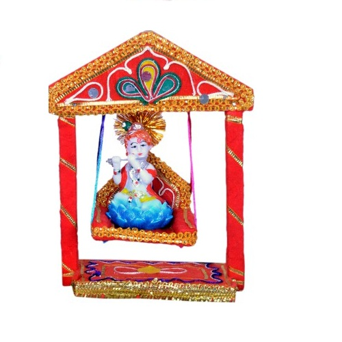 Janmashtami Products