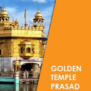 Buy Golden Temple Prasad online
