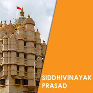 Buy Siddhi Vinayak Prasad online