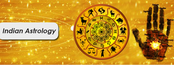 Image result for indian astrology