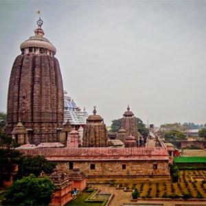 jagnnath dham prasad puri