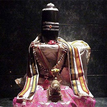 Book Shiv Puja Online