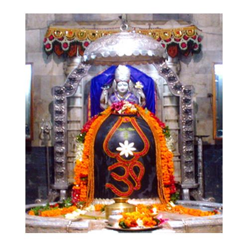 Somnath Prasad, Veraval