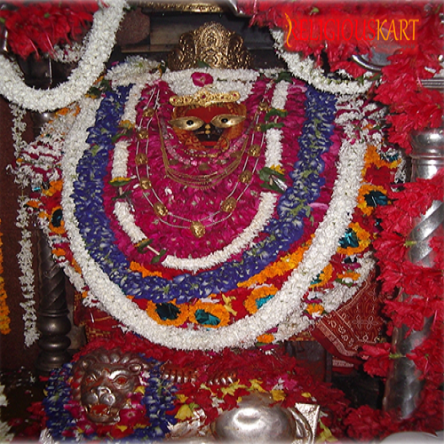 Vindhyavasini Prasad Vindhayachal