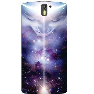Designer Printed Back Cover for Asus Zenfone 5 A501CG