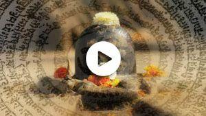 Sampurna Sunder Kand   Part 1   Hanuman Bhajan   ReligiousKart